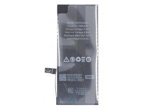 Batéria Iphone 7 (bulk) 1960mAh