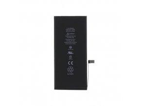 Baterka apple iphone 7 plus bateria