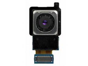 Zadná kamera Samsung G920F Galaxy S6 16 MPX