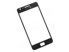 sklicko samsung galaxy s2 plus i9105 blue