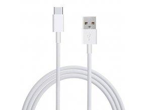 Dátový kabel Huawei AP51 TYP C