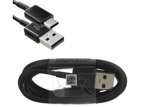 Dátový kábel Samsung EP DG950CBE USB TYP C