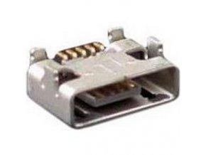 nabijaci konektor sony ericsson sk17i xperia mini pro