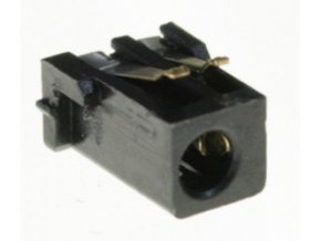 Nabíjací konektor Nokia 6300, 5310, X3 02