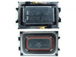 sluchatko 5800 lumia 520 e52