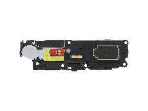 Zvonček Huawei P10 Lite Reproduktor