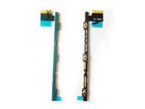 Flex kábel zapínania a hlasitosti Lenovo K5 Note A7020