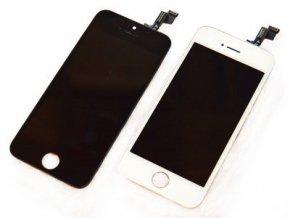lcd displej iphone 5s dotykova plocha