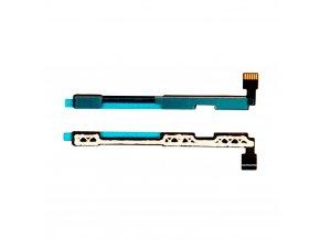 Flex kábel zapínania a hlasitosti Lenovo A7010 K4 Note