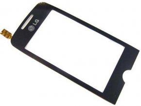 LG GS290 Dotykové sklo
