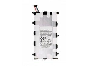 Batéria Samsung Galaxy TAB P1000 - SP4960C3A