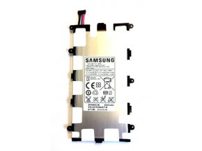 Batéria Samsung Galaxy TAB P3100 SP4960C3B