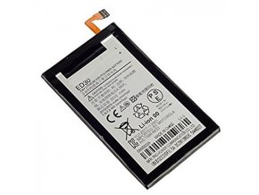 Batéria Motorola Moto G - ED30