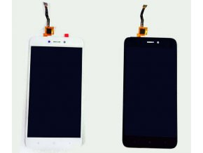 LCD displej Xiaomi Redmi 5A - Dotyková plocha