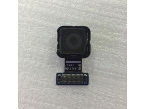 Zadná kamera Samsung J530F, J730F Galaxy J5 2017, J7 2017