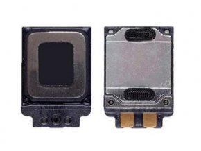 Slúchatko Samsung G950F, G955F Galaxy S8, S8 Plus