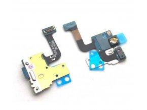Flex kábel proximity senzor Samsung G950F Galaxy S8
