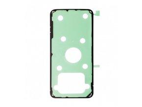 Lepenie na baterkový kryt Samsung Galaxy S8 - G950F
