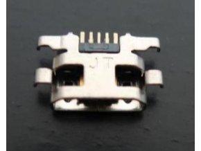 Nabíjaci konektor Lenovo K6, K6 power