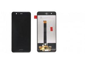 LCD displej Huawei P10 Plus a Dotykové sklo