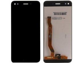 LCD displej Huawei P9 Lite mini a dotykové sklo - 3 Farby