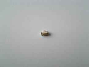 Samsung i9300 Galaxy S3 - Mikro spínač - 3404-001303