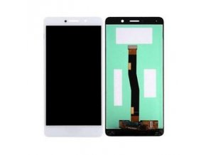 LCD displej Huawei Honor 6X a dotykové sklo - 3 Farby