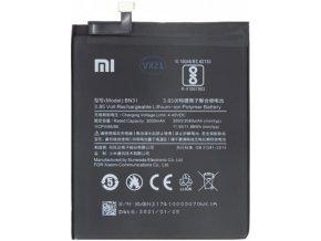 Batéria Xiaomi Mi5x, mi A1, Redmi Note 5A Prime - BN31