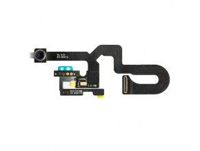 Flex kábel predná kamera Iphone 7 Plus - proximity senzor