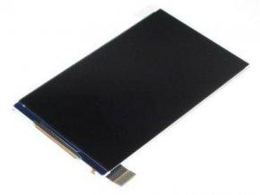 LCD displej Samsung Galaxy Core I8260