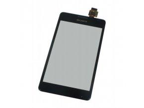 Dotykové sklo Sony Xperia E1 D2005 + lepka