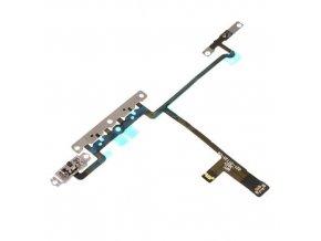 Flex kábel hlasitosti iPhone X
