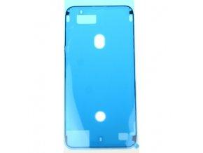 Lepenie na LCD displej Iphone 8 plus
