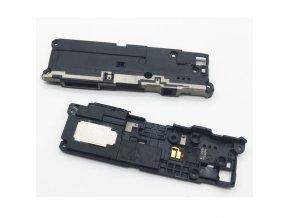Zvonček Xiaomi Redmi Note 4X, Note 4 Global