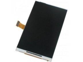 LCD displej Samsung Galaxy ACE 3 S7275
