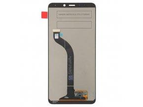 LCD displej Xiaomi Redmi 5 a Dotykové sklo - 2 Farby