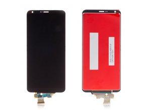 LCD displej LG G6 a Dotykové sklo