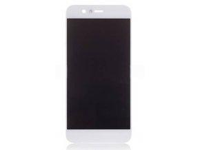 LCD displej Huawei Nova 2 a Dotykové sklo - 2 farby