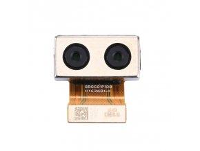 Zadná kamera Huawei P9, P9 Plus - Hlavná kamera