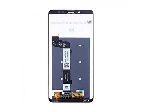 LCD displej a dotykove sklo Xiaomi Redmi Note 5 - 2 Farby