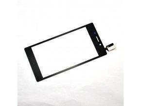 Dotykové sklo Sony D2303 Xperia M2 - 2 Farby