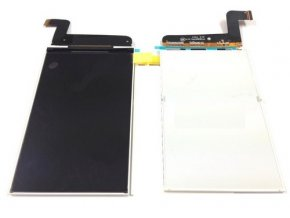 LCD displej Sony XPERIA E1 D2005, D2105 A 327 0000 00188