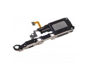 Zvonček Huawei Honor 6X - Reproduktor modul