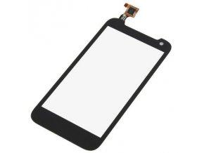 HTC Desire 310 - Dotykove sklo   + 3M lepka zdarma