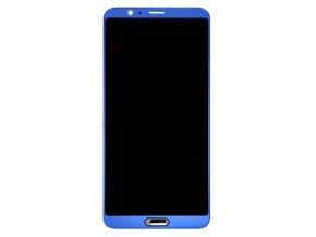 LCD displej HUAWEI HONOR VIEW 10 - Dotyková plocha