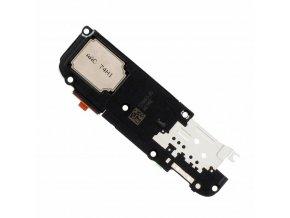 Zvonček Huawei Honor 9 - Reproduktor