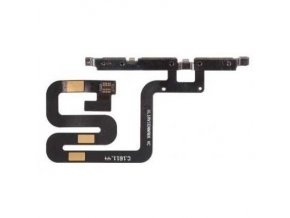 Flex kábel Zapínania HUAWEI P9 Plus a Hlasitosti