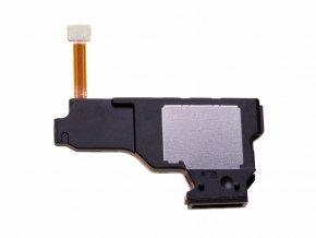 Zvonček Huawei P10 Plus - Reproduktor