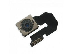 Zadná kamera Iphone 6S Plus