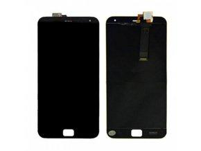 LCD displej Meizu MX4 Pro - Dotyková plocha